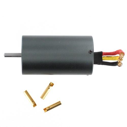 1220KV brushless motor
