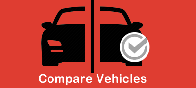 Compare Vehicles