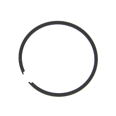 30cc Piston ring