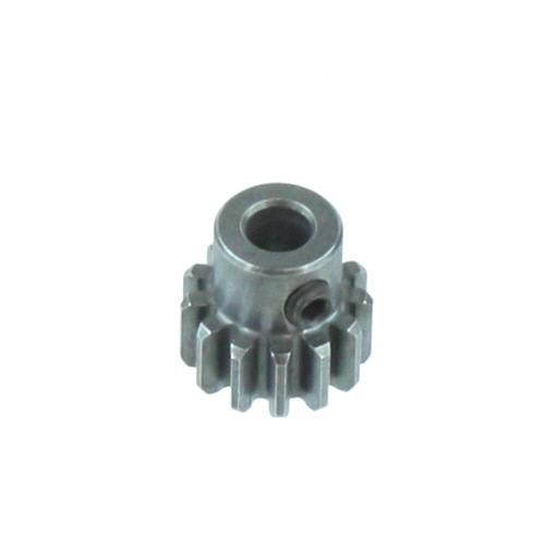 13T Motor Gear/Grub Screw