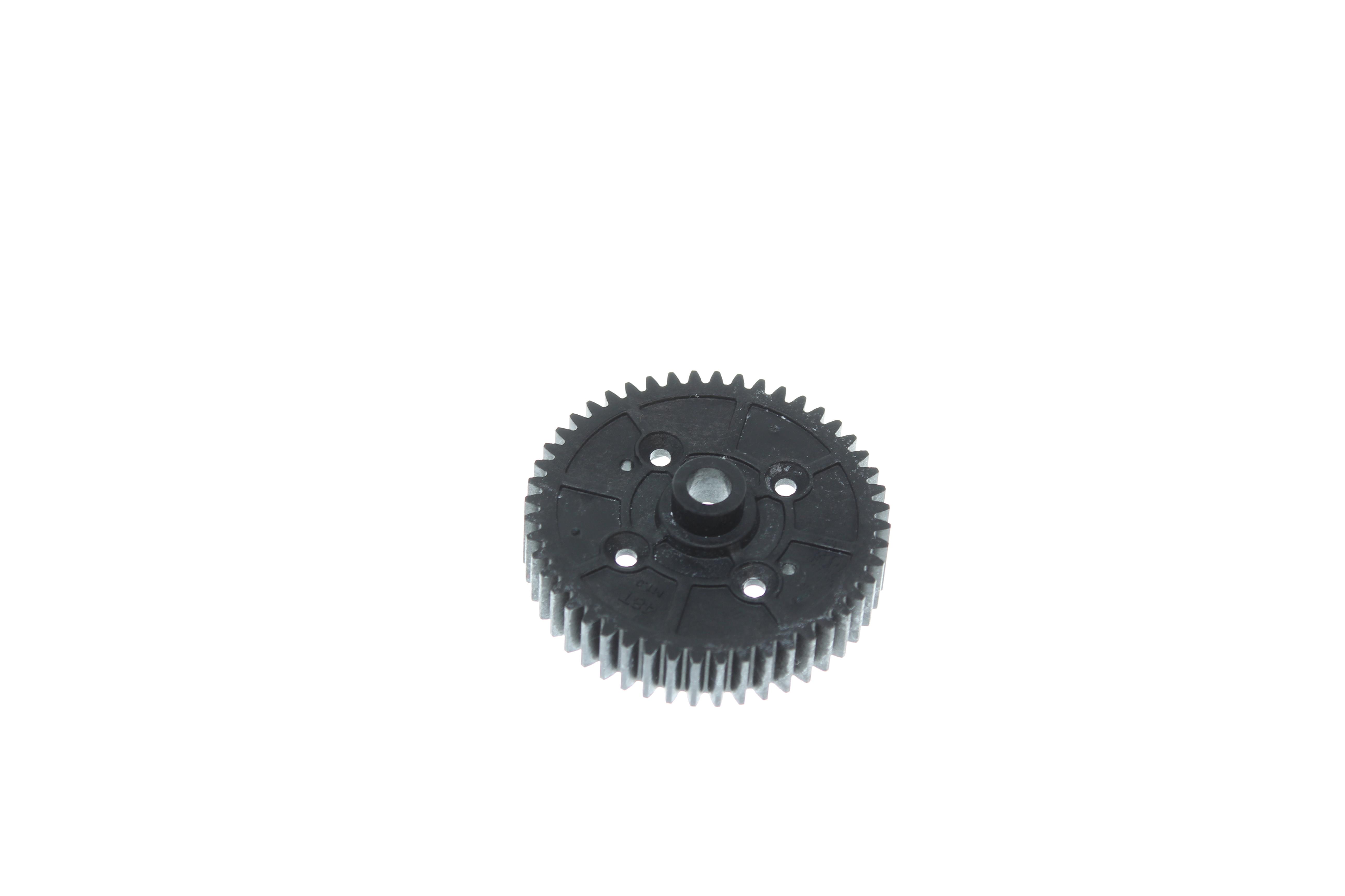 48T Spur Gear