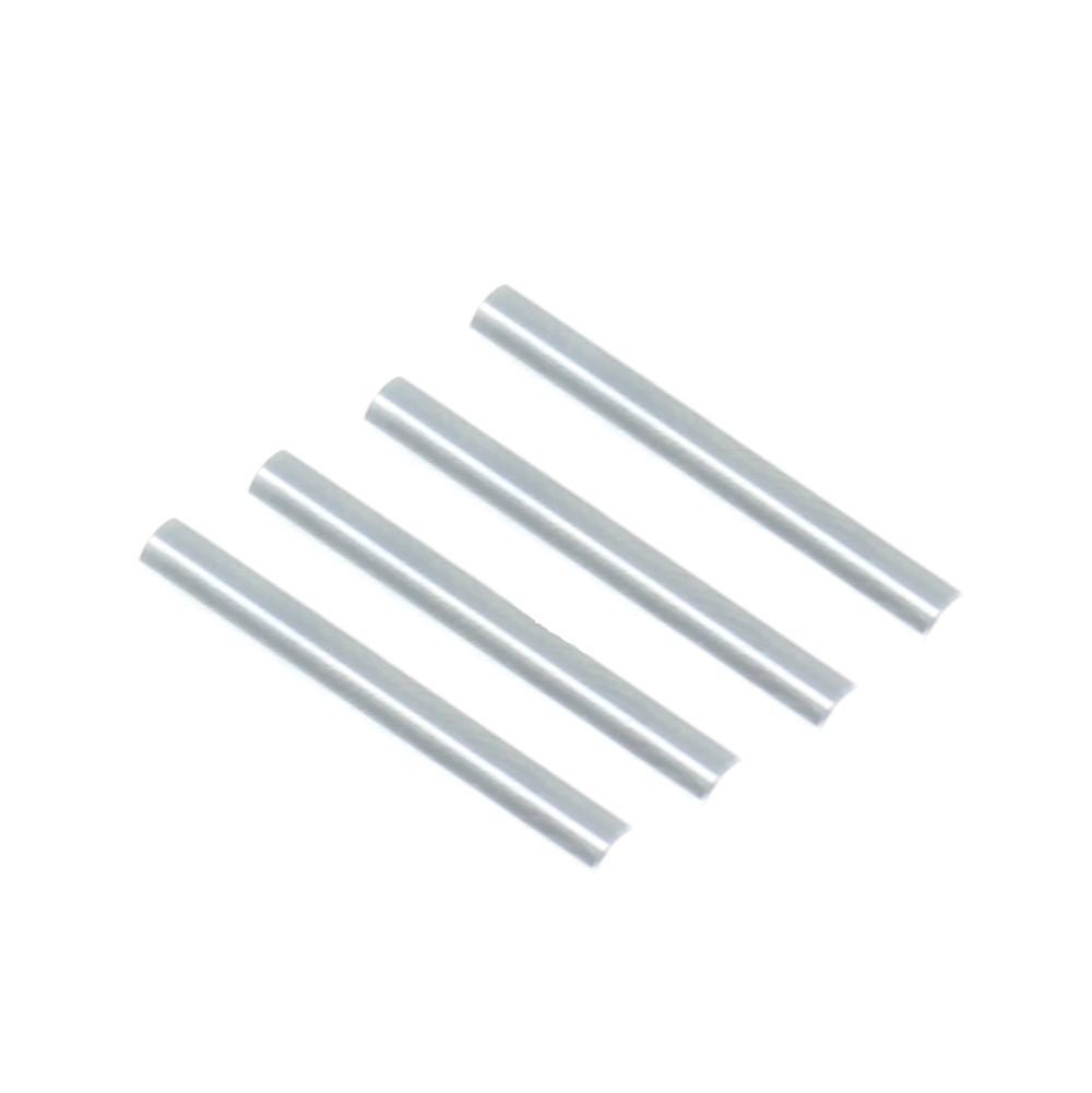 Upper Inner Hinge Pin (4pcs)