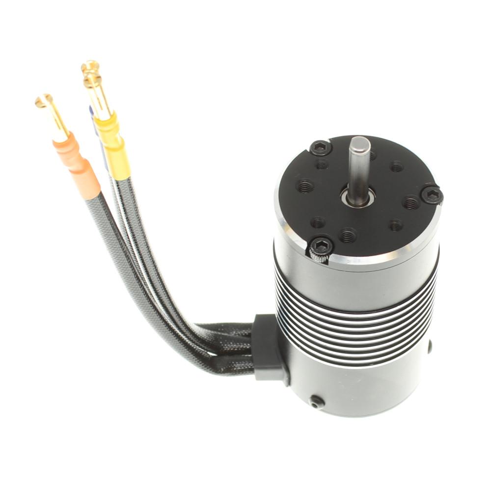 4268 Brushless Motor (2100kV)