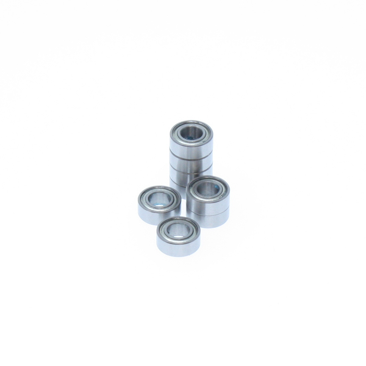5*10*4mm ball bearing (8pcs)