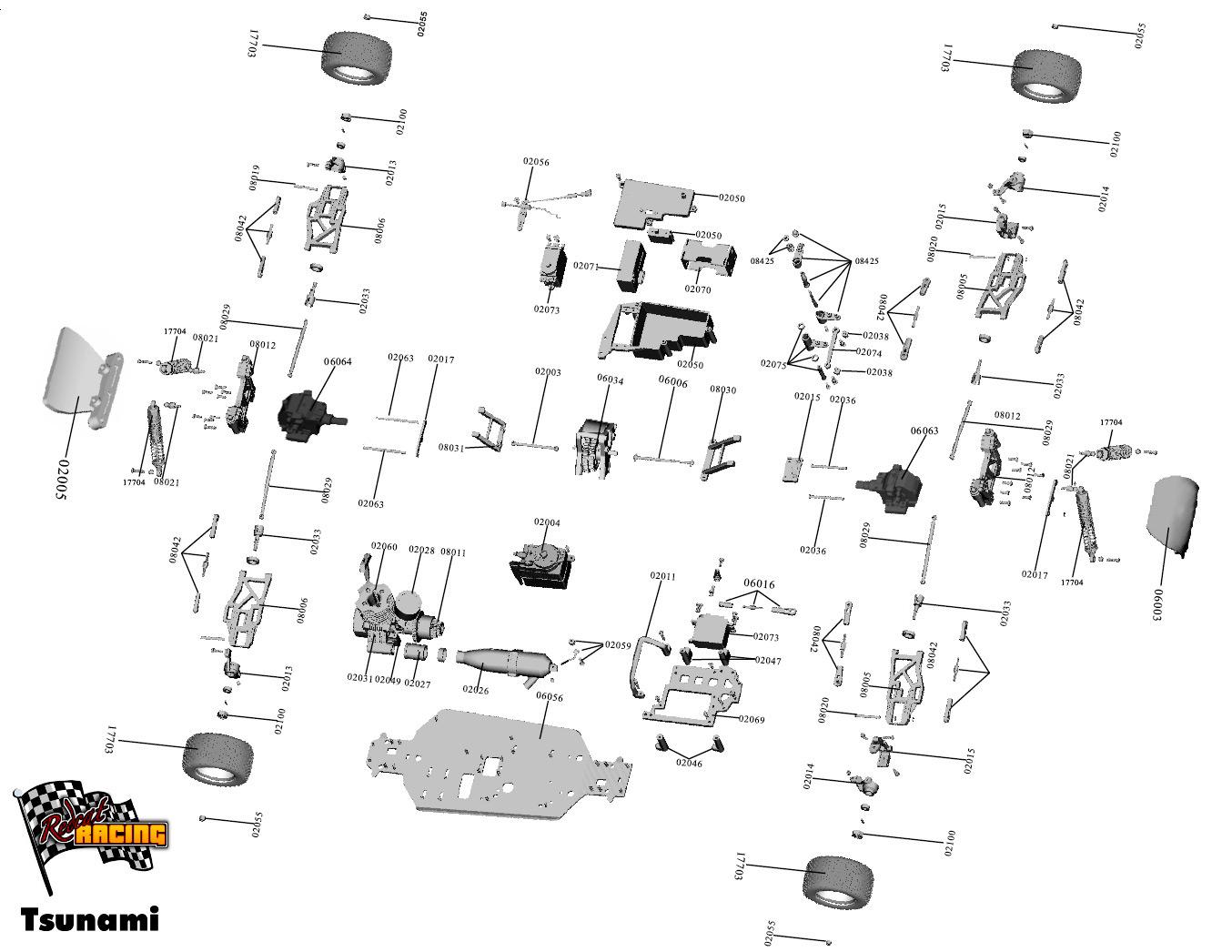 mercury push choke ignition switch wiring diagram html